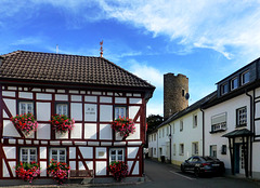 DE - Ahrweiler