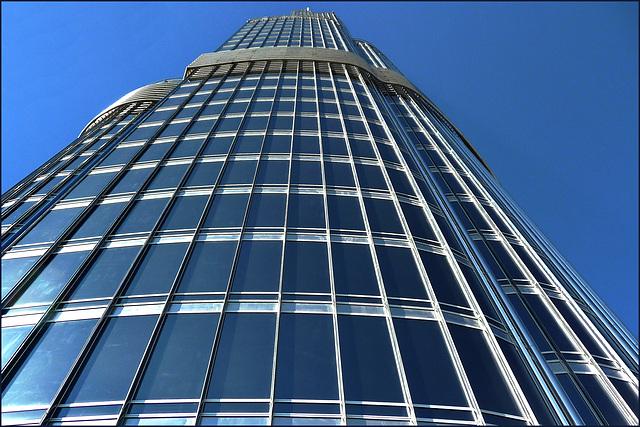 #5 - Burj Khalifa - 2 v.(138)