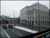 Bridge House, London Bridge