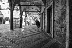 Pisa, Piazza delle Vettovaglie/2