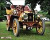 1902 Panhard Levassor - AT 31