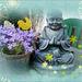 Buddha ☆