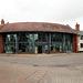 Public Library, Bridge Street, Halesworth, Suffolk