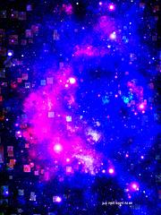 Micrometeoroids