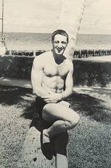 Harvey Milk - (May 22, 1930 – November 27, 1978).