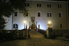 Schlosshotel Wurzen