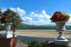 Wales - Portmeirion