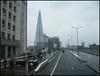 London Bridge carbuncles