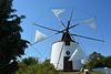 "Windmühle ""Anabela"""