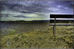 Aussichtspunkt Steinsberg
