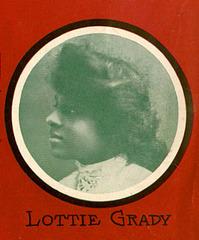 Lottie Grady