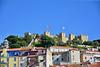 Lisbon 2018 – Castelo de São Jorge