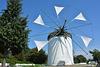 """Windmühle """"Irini"""" (PiP)"""