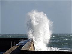 la belle énergie de la mer, voir note,,,,