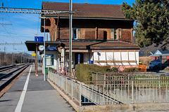 210119 Roche gare