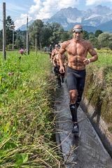 Spartan Race in Oberndorf, Austria (2)