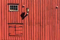 Trondheim. 201408