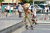 Lisbon 2018 – Skater
