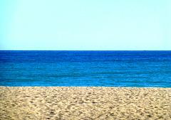 FR - Argelès-sur-Mer