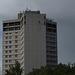 houserunning für die Unerschrockenen am Stadtpark Hotel