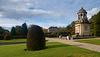 Helensburgh War Memorial