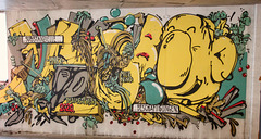 1 (19)a...austria vienna graffiti