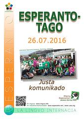 EO-TAGO-2016-EO