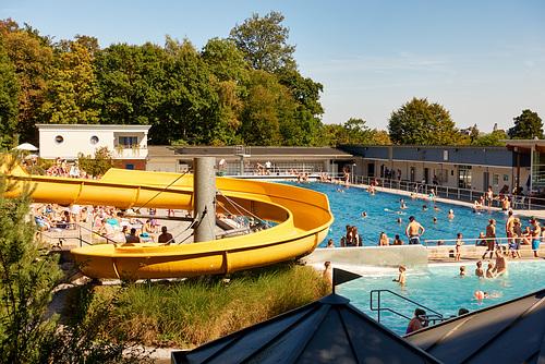 kronberg-schwimmbad-01463-co-11-09-16