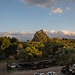 20161029 2688VRAw [R~E] Hotel Atalaya Park, Estepona, Andalusien, Spanien