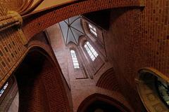 Cathédrale Saint-Pierre et Saint-Paul (6)