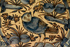 Lisbon 2018 – Museu Nacional de Arte Antiga – Owl
