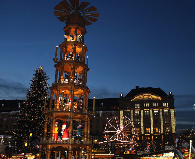 2015-12-16 49 Weihnachtsmarkt Dresden