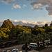 20161029 2689VRAw [R~E] Hotel Atalaya Park, Estepona, Andalusien, Spanien