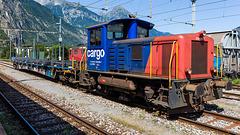 170815 Martigny Tm232