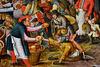 Lisbon 2018 – Museu Nacional de Arte Antiga – Works of Mercy
