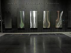 Dorothy Chandler Pavilion (3186)