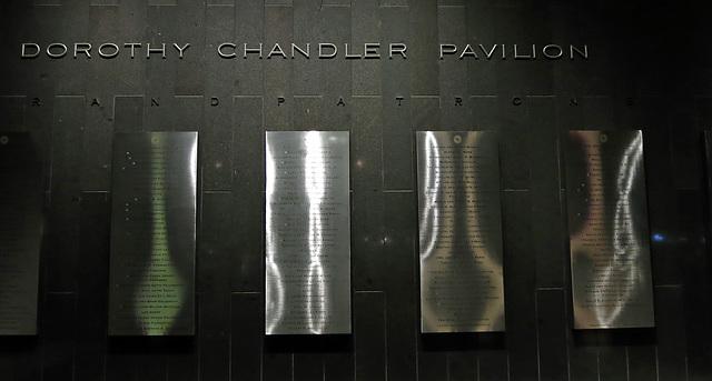 Dorothy Chandler Pavilion (3189)