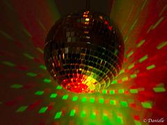 Disco souvenir…..