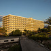 20161029 2692VRAw [R~E] Hotel Atalaya Park, Estepona, Andalusien, Spanien