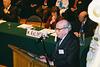 Dr Louis Christophe Zaleski-Zamenhof, Boulogne 2005