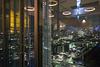 HFF: All the little Lights 2 (Tsukij Fish market and Haruki Wharf)