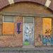 1 (30)...austria vienna ...door and windows...graffiti