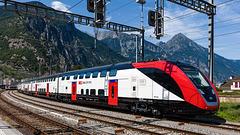 170815 Martigny RABe502 0