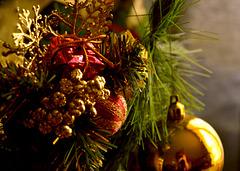 Joyeux Noël….