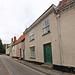 No.30 Rectory Street, Halesworth, Suffolk