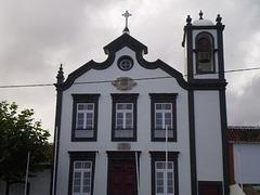 Mother Church (1901).
