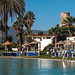 20161030 105617Hw [R~E] Hotel Atalaya Park, Estepona, Andalusien, Spanien