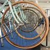Cycles' Circles - HFF!