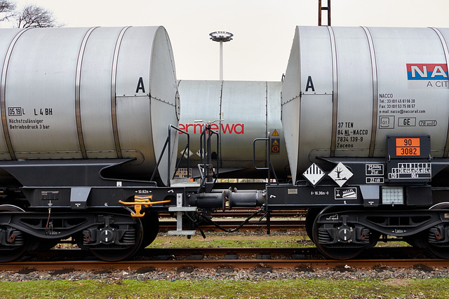 wagons-00082-co-24-01-16