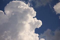 hobbit cloud
